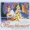 Wunschkonzert-Die schönsten Lieder zum Fest (#1250), Dresdner Kreuzchor, Martin Flämig, Michael Erxleben, Wiener Sängerknaben, Bela Banfalvi, Heintje..