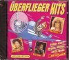 Überflieger Hits (16 tracks), George McCrae, Billy Ocean, Gloria Gaynor, Al Jarreau, Ben E. King, Barry White..