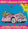 Media's Affenstarke Oldtimer 2, Jimi Hendrix, Doors, Canned Heat, Scott McKenzie..