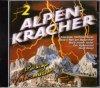 Alpen-Power 2, Mönchdorfer Buam, Trio Melody, 7 Tiroler, Mooskirchner..