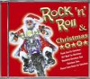 Rock Christmas (15 tracks), Showaddywaddy, Chicory Tip, Santa Claus & his Rockin' Snowmen..