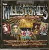 Milestones of Pop & Rock 1, Bellamy Brothers, F.R. David, Jan & Dean, Steve Ellis' Love Affair..