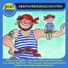 Seefahrergeschichten, Peppo & Peppino/Eine lustige Bachfahrt/Der kleine Pirat auf Schatzsuche..