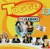 Toggo 13 (2006), Kelly Clarkson, Texas Lightning, Yoomii, Banaroo, Nathalie Tineo..