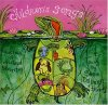 Susie Tallman, Children's songs-A collection of childhood favorites (38 tracks)