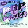 Best of Pop & Dance (30 tracks, 2000), DJ T.J., Suntanner, Donna McLean, Jenny, Marvellous, Steve..