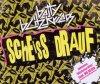 Betty Blitzkrieg, Scheiss drauf (2010; 2 tracks)