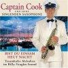 Captain Cook, Und seine singenden Saxophone (14 tracks)