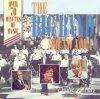 Big Band Sound 1, Louis Armstrong, Russ Morgan, Jimmy Dorsey, Charlie Barnet, Duke Ellington..