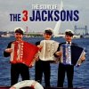 3 Jacksons, Story of the (1992)