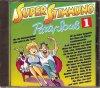 Joe Raphael, Superstimmung Party Spaß 1 (1990)