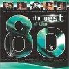 Best of 80's (16 tracks), FgtH, Level 42, Michael Sembello, Shakatak, Joe Jackson, Swing Out Sister..