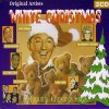 Bing Crosby, White christmas (36 tracks, & friends)