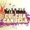 Culcha Candela, Same (2008, slidecase)