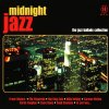 Midnight Jazz (1999, Edel), Frank Sinatra, Carmen McRae, Tom Browne, Count Basie, Sarah Vaughan..