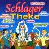 Schlager Theke, Matthias Reim, Michelle, Hermes House Band, Nino de Angelo..