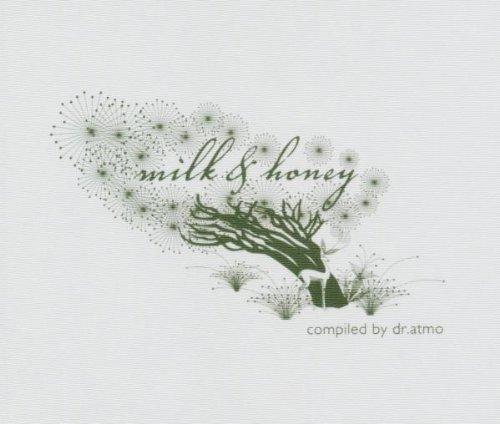 Bild 1: B & B Tunes 5 (by Dr. Atmo), Miss Silencio, Hppdy, Animaters,  Aod, Familie Seelig..