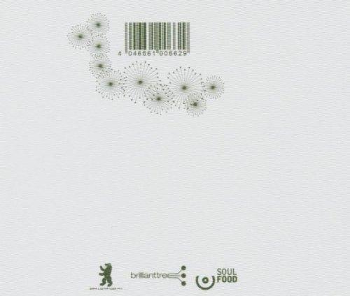 Bild 2: B & B Tunes 5 (by Dr. Atmo), Miss Silencio, Hppdy, Animaters,  Aod, Familie Seelig..
