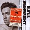 Rufus Wainwright, Does Judy at Carnegie Hall, NY (2007, & Orch./Oremus)