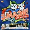 Smash! 34 (2006), Pink, Christina Aguilera, Sandi Thom, Lafee, Silbermond..