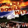 Best of Alpen Power (20 tracks), Goldried Quintett, Mönchdorfer Buam, Mooskirchner, Winfried Stark, Trio Alpin..