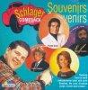 Schlager Comeback-Souvenirs, Souvenirs, Bill Ramsey, Roy Black, Mina, Freddy Quinn, Siv Malmkvist..