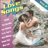 Hit Songs 2, Smokie, Jack Jersey, Roger Whittaker, Andy Williams..