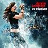 Stefanie Heinzmann, Unforgiven (2008; 2 tracks)