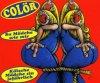 Colör, Su Mädche wie mir (4 tracks)