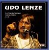 Udo Lenze, Der Tag des Namens meines Vaters (1995)