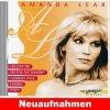 Amanda Lear, Same (16 tracks)