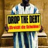 Drop the Debt-Streicht die Schulden! (2003), Sally Nyolo & Shing02, Teofilo Chantre & Cesaria Evora, Chico Cesar, Fernanda Abreu..