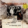 Lovers Holiday, Bill Withers, Champaign, Fiction Factory, Ten Sharp..