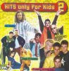 Hits only for Kids 2 (1996), CitA, DJ Bobo, Mister B., Scooter, Starlifter..