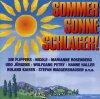 Sommer, Sonne, Schlager! (BMG), Tony Marshall, Klaus Densow, Udo Jürgens, Juliane Werding..