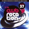 VIVA Club Rotation 37 (2007), Scooter, Pulsedriver, Brocklyn Bounce, Jan Wayne, Basshunter, Jeckyl & Hyde..