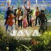 Java, Safari Croisière (2003)