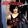 Nina Hagen, Rangeh'n-Das Beste von (14 tracks, 2004)