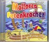 Mallorca Fetenkracher, Cordalis, Mr. Sangria, In-Grid, Der kleine Charly..
