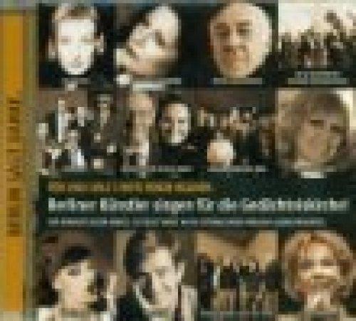 Bild 1: Für mich soll's rote Rosen regnen-Remixes (12 tracks), Hildegard Knef, Ute Lemper, Marianne Rosenberg, Extrabreit, Nina Hagen..