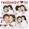 Herzberührt 4 (2008), Jason Mraz, Duffy, Lenny Kravitz, Rihanna, Amy Winehouse..