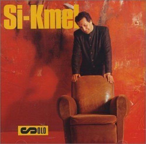 Bild 1: Si-Kmel, Solo (1997)