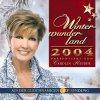 Winterwunderland 2004 (C. Reiber), Stefan Mross, Gemeinsam, Nockalm Quintett, Astrid Harzbecker, Stefanie Hertel..