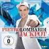 Pietro Lombardi, Jackpot (2011)