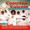 Caterina Valente, Musik liegt in der Luft (2009, Weltbild)
