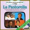 La Pastorella (Karussell), Vico Torriani, Fritz Strassner, Bachler Buam, Karl Moik..