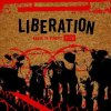 Liberation-Songs to Benefit PeTA, Hot Water Music, Good Riddance, Goldfinger, Faint, Propagandhi..