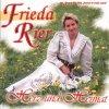 Frieda Rier, Herz und Heimat