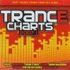 Trance Charts 2007.1, 4 Strings, Carlos, Tiesto, Guiseppe Ottaviani, JPL..