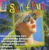 Sun & Fun, Lovin Spoonful, Smokey, Mungo Jerry, José Feliciano, Archies..